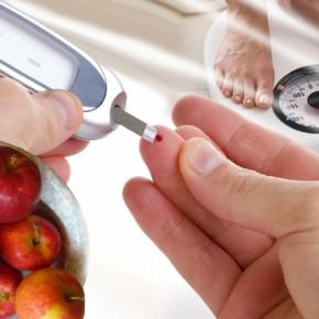 Профилактика сахарного дибета
