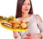 Пищевые токсикоинфекции