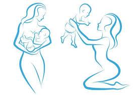 Школа материнства