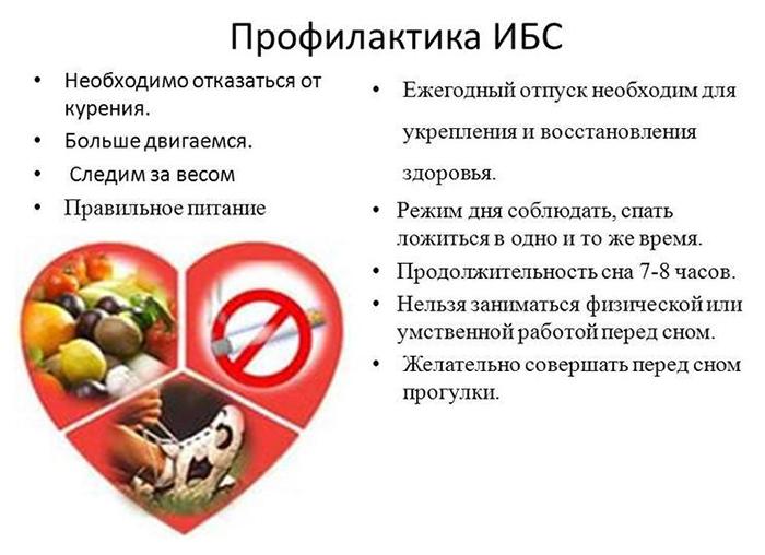 Гипертония причины и предрасполагающие факторы ...