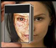 Курить вредно, но почему? Детали опасности