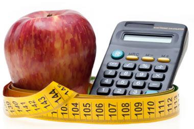 Снижаем калории - улучшаем обмен веществ. Диетолог о рациональном питании