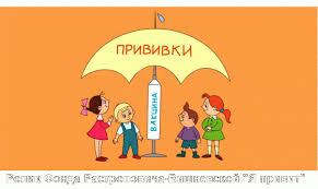 Вакцинопрфилактика