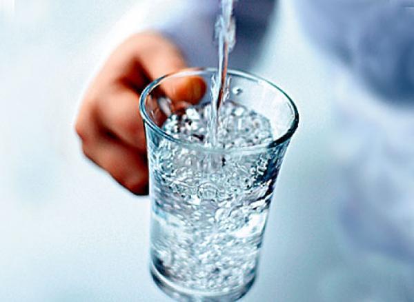 Сколько нужно пить воды?В вопросах и ответах.